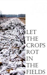 cropsrot