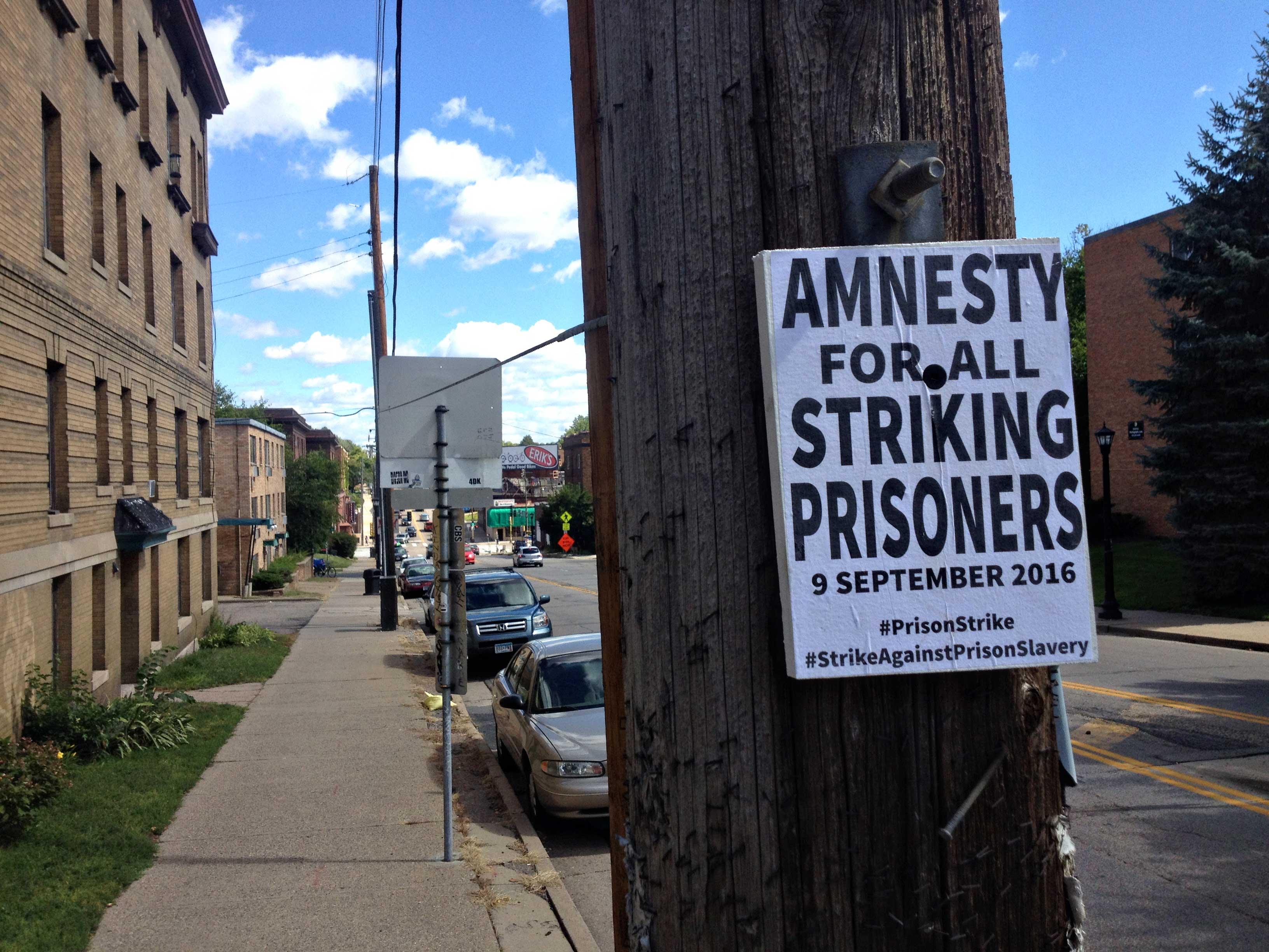 strike-poster